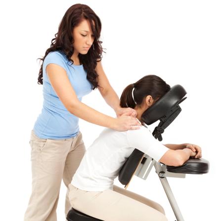 chair massage png. massage \u0026 spa chair png