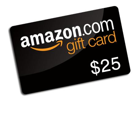 amazon gift card aus anderen ländern